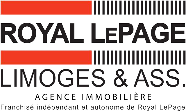 Royal LePage Limoges and Ass. Real Estate Agency